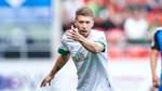 Weiser, Ducksch und Co.: Die Neuen lassen Werder freier aufspielen