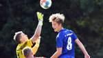 Der FC Verden 04 beweist Moral und belohnt sich