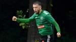 TSV Ottersberg dreht sein Heimspiel gegen den TSV Elstorf