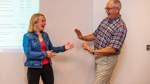 Kommunalwahlen und Bürgermeisterwahl 2021 in Achim