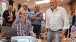 Kommunalwahlen und Bürgermeisterwahl 2021 in Thedinghausen
