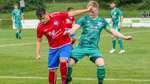 TV Oyten II und FC Verden 04 II fahren deutliche Siege ein