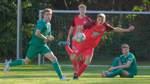 VfL Stenum startet mit Erfolg