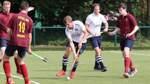 HC Delmenhorst feiert glatten Auftaktsieg