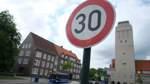 Delmenhorst übt sich als Klein-Paris