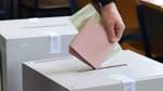 Plus und Minus nach der Kommunalwahl