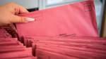 Briefwahl-Stimmen müssen nachgezählt werden