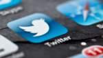 Wie Twitter zur mächtigen Plattform wurde