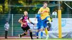 SV Atlas tritt beim FC Oberneuland an