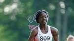Ofure Okojie triumpiert beim Ländervergleich