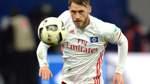 """Aaron Hunt: """"Werder wird oben mitspielen"""""""