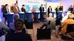 Bürgermeister-Kandidaten stellen sich beim Wahl-Talk