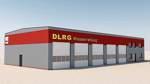 DLRG hält an Neubauvorhaben fest