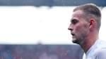 Ducksch fehlt im Training – Droht Werder ein Engpass im Derby?