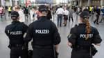 Polizei behindert Arbeit von Bremer Verkehrsexperten bei der IAA