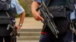 Vier Festnahmen in Hagen nach Anschlagsgefahr auf Synagoge