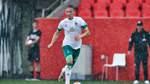 Werder will mit Schmidt verlängern