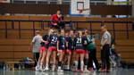 Drittliga-Handballerinnen des TV Oyten treffen auf den BV Garrel