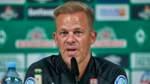 Anfang will das Feuer in den Werder-Fans entzünden