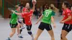 HSG Hude/Falkenburg geht optimistisch in die Saison