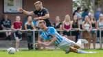 TSV Etelsen empfängt den FC Verden 04 zum Derby nach zwei Jahren Pause
