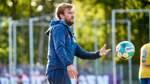 Das Heimspiel der Saison für den SV Atlas