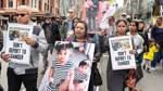 Gefangen auf der Weihnachtsinsel: Australiens umstrittene Asylpolitik