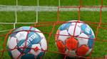 2:1 für Grün-Weiß Beckedorf: Holstein entscheidet das Topspiel