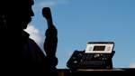 Polizei warnt erneut vor betrügerischen Anrufen besonders in Stuhr