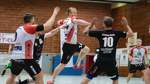 HSG Delmenhorst steht vor herausfordernder Saison