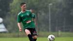 Die Serie des TSV Ottersberg ist gerissen