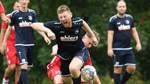 TSV Achim gewinnt das Stadtderby gegen den 1. FC Rot-Weiß Achim