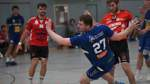 Verrückter Oberliga-Auftakt