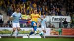 SV Atlas verliert das Derby gegen einen abgezockten VfB Oldenburg