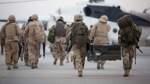 Bundeswehr hat Afghanistan-Einsatz beendet