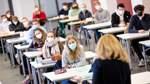 Niedersachen plant weitere Lockerungen und Impfoffensive an Schulen