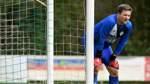 SV Wahnebergen landet einen wichtigen Dreier gegen den TSV Achim II