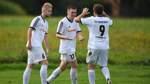Dannenberger Kantersieg im Derby: 7:0 gegen Wörpedorf