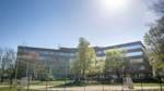 Bamf-Prozess beginnt vor Bremer Landgericht