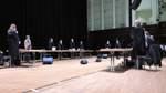 Bühnenreifer Bamf-Prozess
