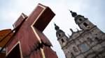 Katholische Bischöfe streben wirkliche Reformen an