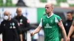 Werder streitet mit Klaassen-Berater um Provision