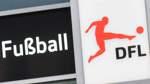 Bayern-Dominanz: DFL-Manager Holzhäuser für Meister-Playoffs