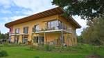 Wohnprojekt in Lilienthal soll zum Vorbild werden