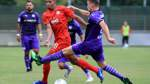 Endlich wieder Regionalliga in Oberneuland