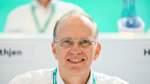 Fuchs hat gute Chancen auf den Chef-Posten bei Werder