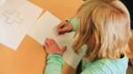 Schuleingangsuntersuchungen stehen an