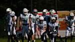 Starke Defensive hält Niederlage der Delmenhorst Bulldogs im Rahmen