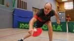 TV Hude steigt mit Vorfreude in eine spezielle Tischtennis-Saison ein