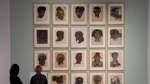 Kunsthalle setzt auf sensiblen Umgang mit diskriminierenden Werktiteln